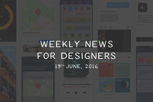 wkly-news-for-designers-june-2016-thumb