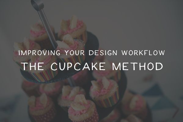 cupcake-design-process-thumb