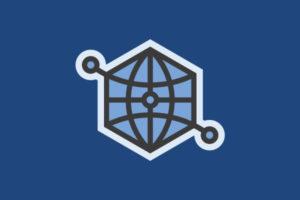 facebook-open-graph-protocol-thumb