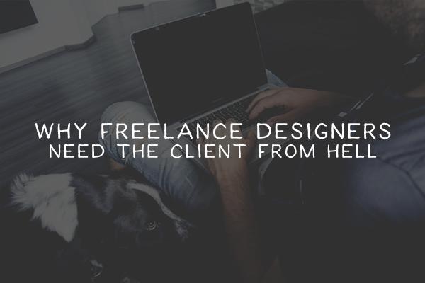 freelance-designers-thumb