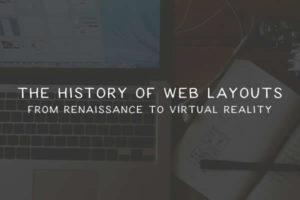history-web-layouts-thumb