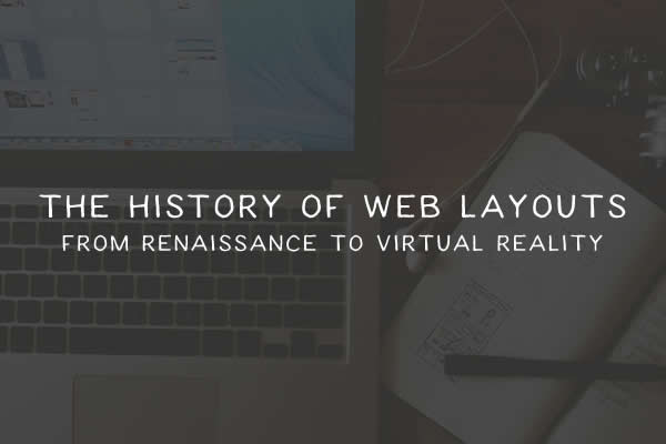 history-web-layouts-thumb