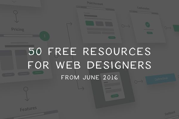 monthly-freebie-for-designers-june-2016-thumb