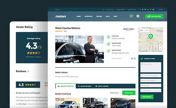 motors-wordpress-thumb