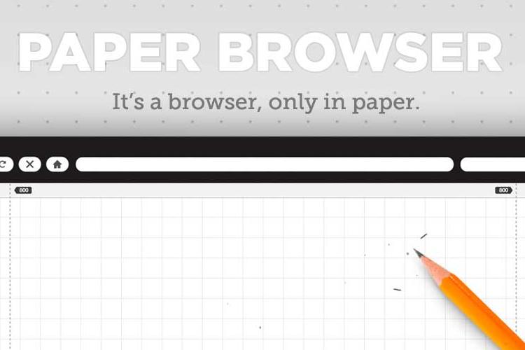 paper-thumb