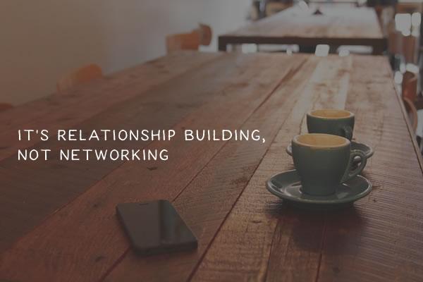 relationship-thumb-01