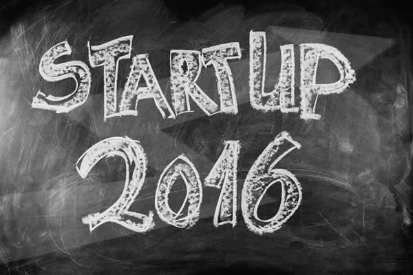 startup-2016-thumb