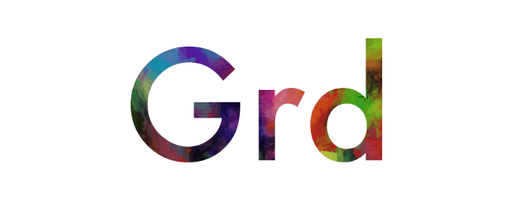 Grd lightweight 512 bytes CSS grid framework using Flexbox