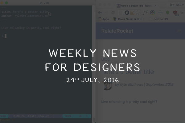 weekly-news-for-designers-july-2016-s-thumb