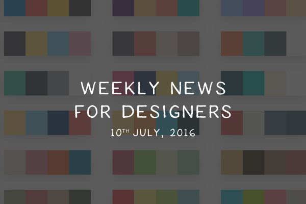 weekly-news-for-designers-week-2-july-2016-thumb