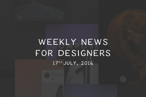 weekly-news-for-designers-week-3-july-2016-thumb