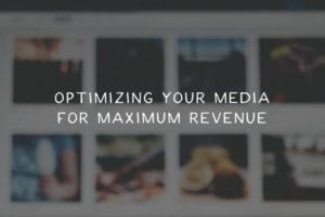 image-revenue-thumb