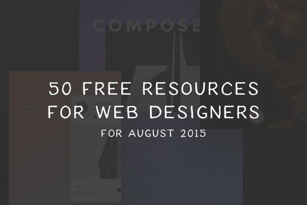 monthly-freebie-for-designers-august-2016-thumb