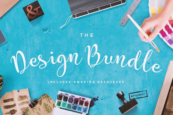 thedesignbundledraft-thumb