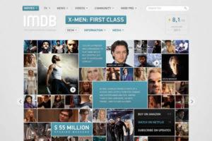 website-redesign-thumb