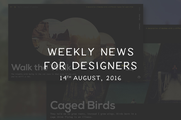 weekly-news-for-designers-14-august-thumb
