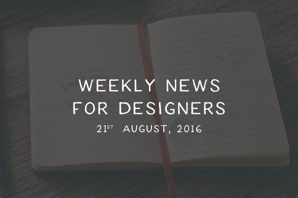 weekly-news-for-designers-21-august-thumb
