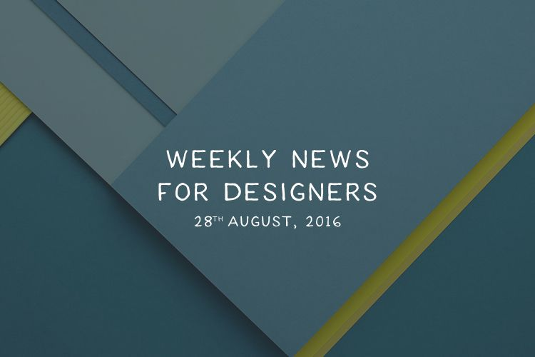 weekly-news-for-designers-28-august-thumb