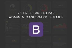 bootstrap-admin-free-templates-thumb