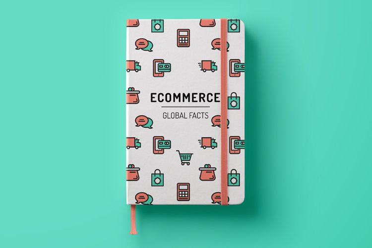 ecommerce-icons-freebie-thumb