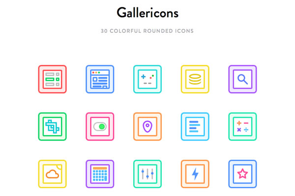 gallericons-thumb