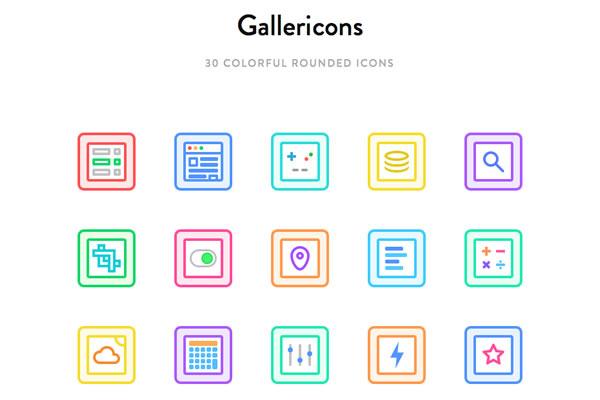 gallericons-thumb