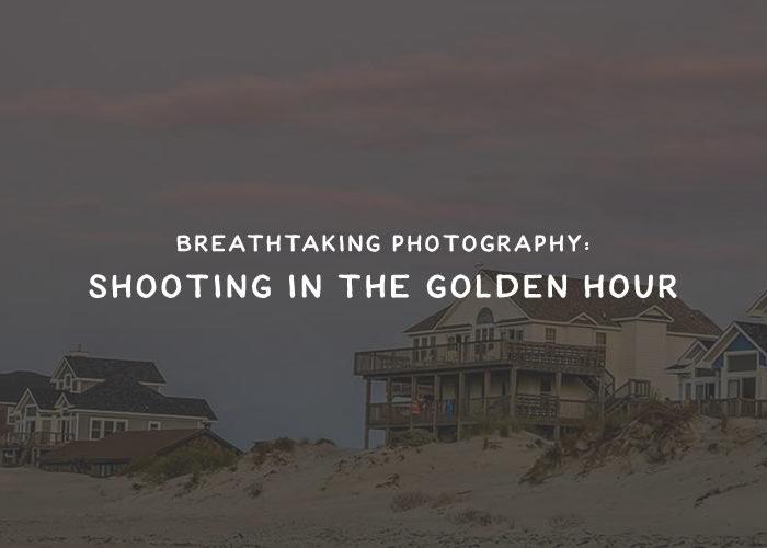 golden-hour-thumb