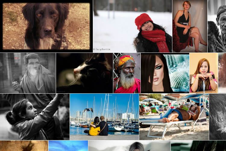 jquery-image-gallery-featured