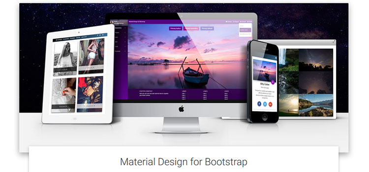 material-design-for-bootstrap-01