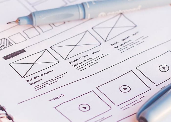 7 Wireframing & Prototyping Tools for Web and Mobile App Design