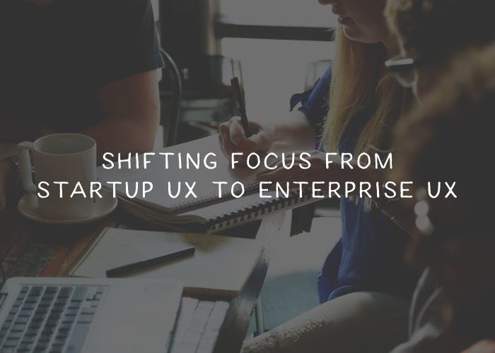 shifting-focus-thumb