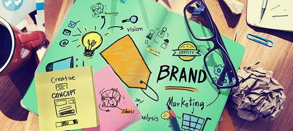 social listening brand