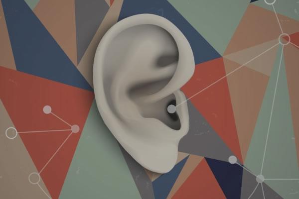 social-listening-thumb