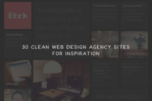 web-agency-thumb