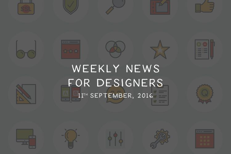 weekly-news-design-sept-thumb
