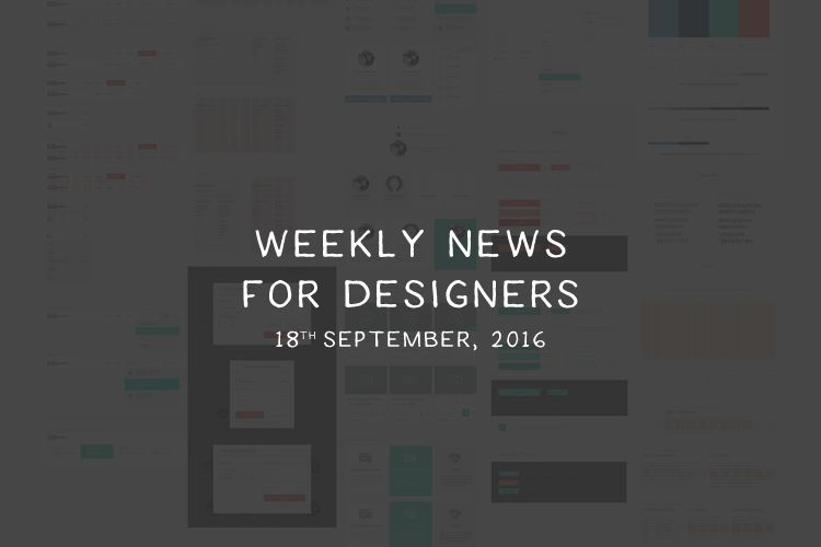 weekly-news-designer-sept-thumb