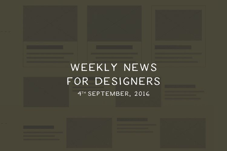 weekly-news-designers-september-2016-thumb