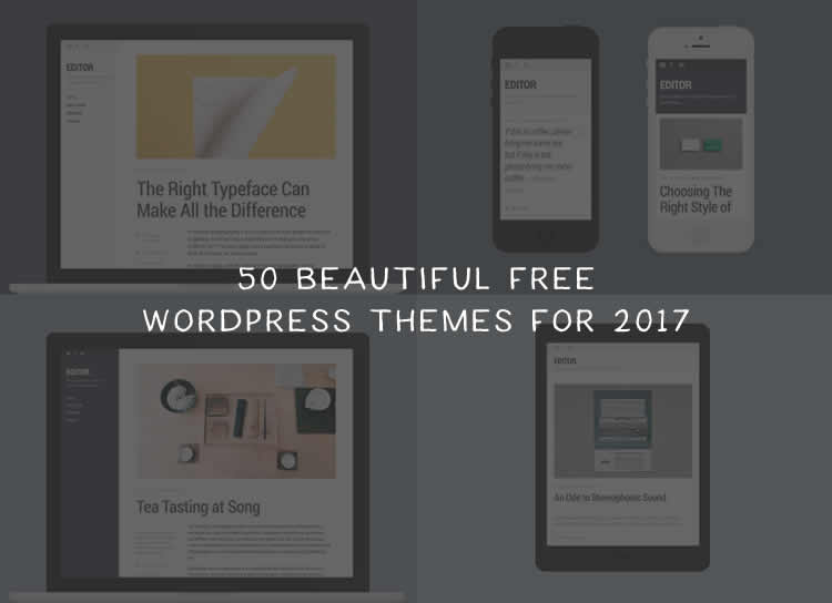 50-free-wordpress-themes-2017-1