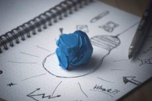creative-ideas-thumb