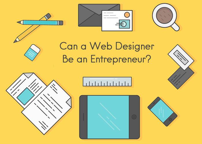 entrepreneur-featured