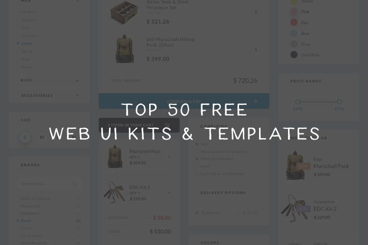 free-ui-kit-thumb