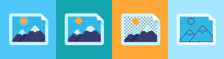 image-formats-long