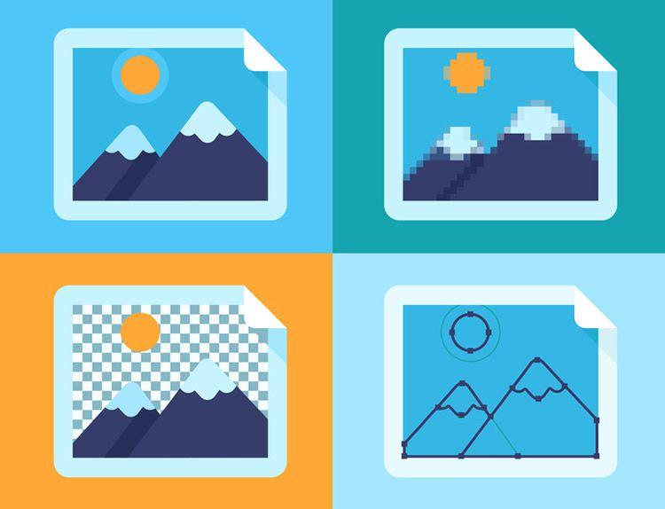 image-formats-thumb