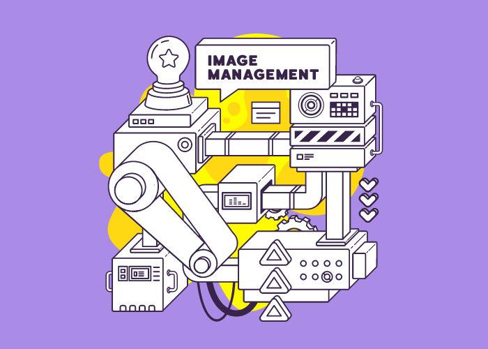 image-management-thumb-2