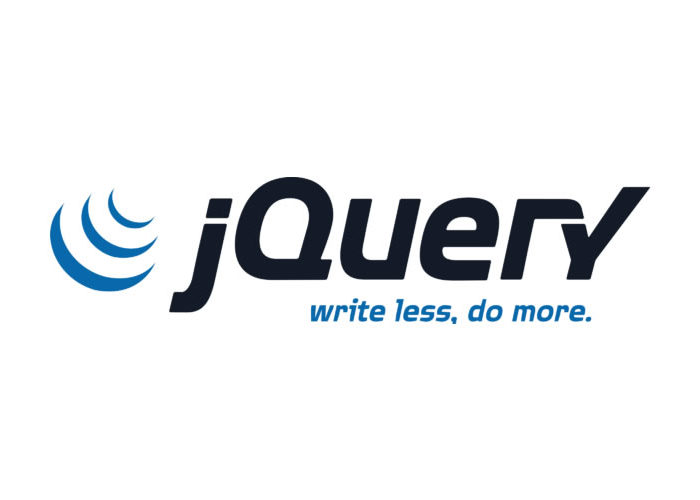 Hoverizr – An in depth view of the jQuery plugin