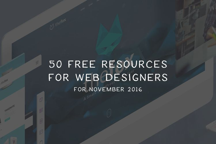 monthly-freebie-for-designers-november-2016-thumb