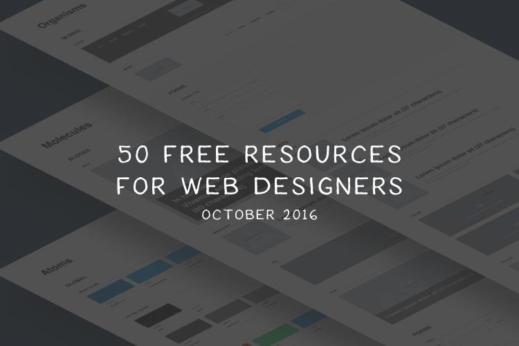 monthly-freebie-for-designers-october-2016-thumb