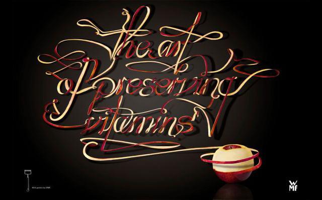 typographyprintads8