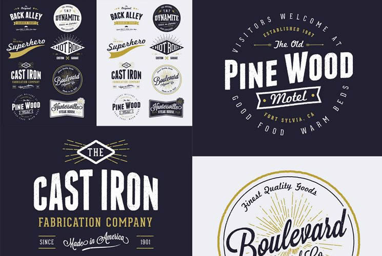vintage-logo-template-free-new-thumb