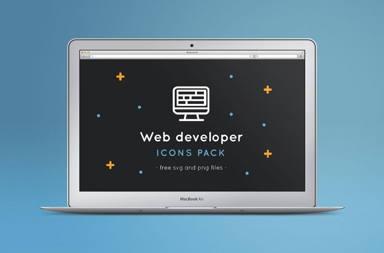 web-interface-free-icon-set-thumb